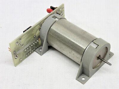Tektronix 670-2245 Lftermodul Fan Module Lfter 464 465 465b 466 475 475a