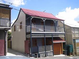 BEAUTIFUL SPRING HILL SHARE HOUSE FOR GAY GUY Spring Hill Brisbane North East Preview