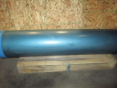 Robbins Myers Moyno Stator C320kq For Progressing Cavity Pump 2j175g1 2000