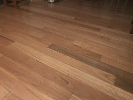 Timber Laminate And Engineered Floor Layers Flooring Gumtree