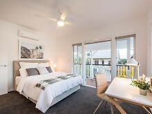 Brisbane's Best Boutique Professional/Student Accomodation Brisbane South East Preview
