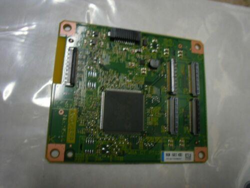 Genuine Xerox Phaser 6022 Main Board 604K92540, 604K92541, 604K92542, 604K92543