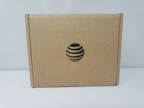 AT&T Air 4920 Airties Smart Wi-Fi Extender - White - OPENBOX