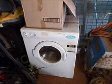 CLOTHES DRIER Wedgefield Port Hedland Area Preview