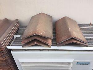 Monier Roof tiles Ermington Parramatta Area Preview