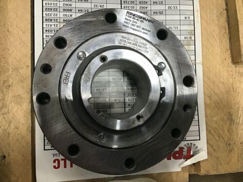 NEW RINGSPANN CLUTCH BEARING FXM 85-40 SX 085-40/10