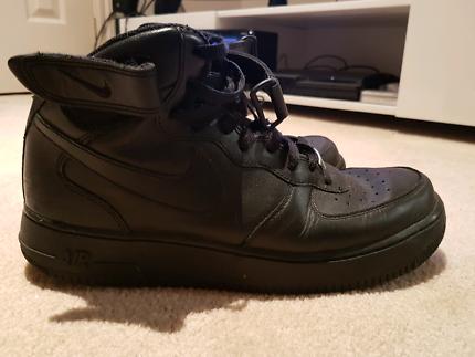 Nike Air Force 1 - US 10.5