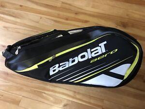 Babolat Aero 6 Tennis Racquet Bag