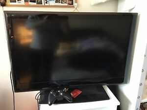LG Full HD 32' inch TV Homebush Strathfield Area Preview