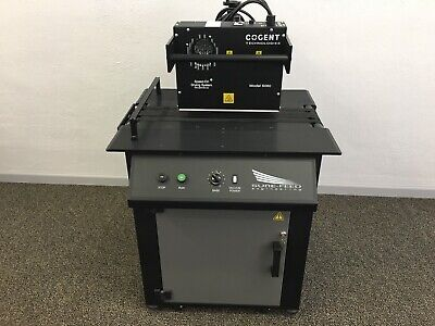 Direct Mail Equipment - Printing Equipment - 5 - Office Supplies