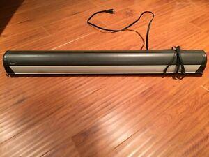 Hagen Glo T5 HO 36 inch aquarium lighting system
