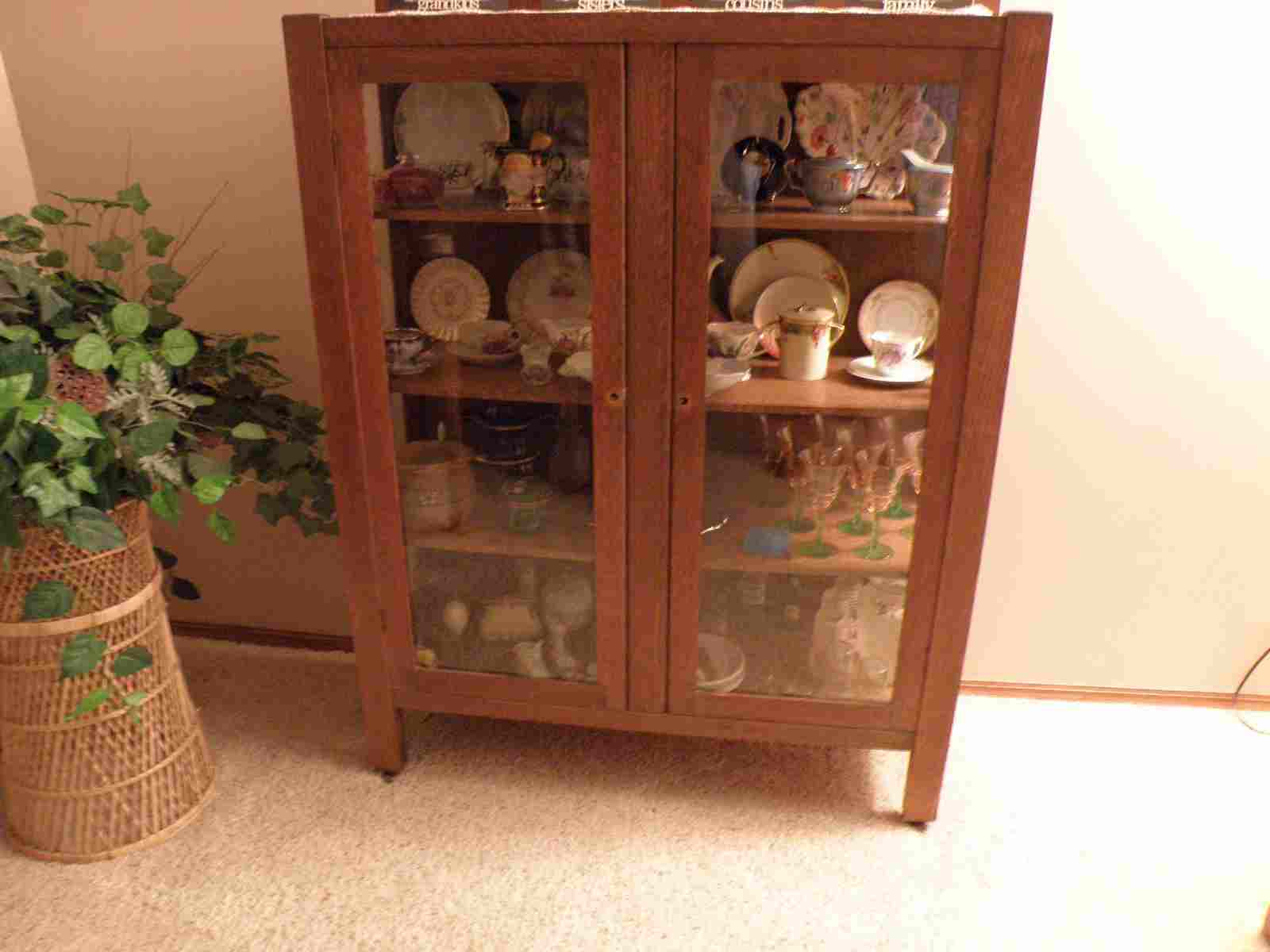 Cindi's Vintage Collectibles
