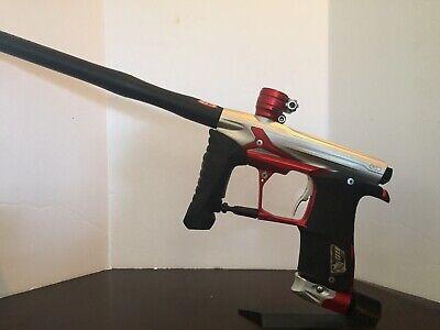 planet eclipse geo 3.1 Paintball Gun