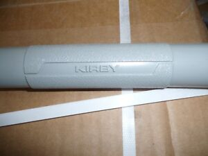 Kirby Vacuum Cleaner Hose Extension Wand Attachment