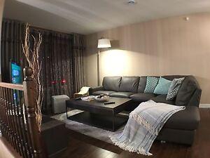 3 Bedroom Main Floor Apartment for Rent St. John's Newfoundland image 2