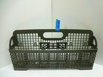 WP8531288 KitchenAid Whirlpool Silverware Basket - EUC