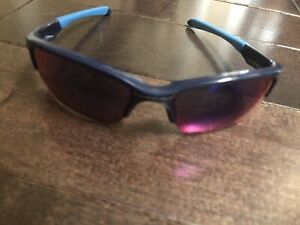 Oakley SunglassesBuy Used Online Or New Sell Clothing In Nnvm0w8