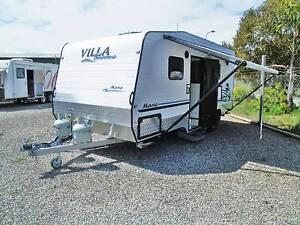 "BRAND NEW 18""6 Villa Maria! Solar-Shower-Toilet-Air Con-+ $50,999 Aldinga Beach Morphett Vale Area Preview"