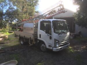 roof tile elevator | Gumtree Australia Free Local Classifieds