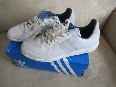 Vintage Sammlerschuhe Adidas Fußballschuhe Perugia FG WM