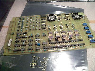 Cincinnati Acramatic 900 Board 3-531-3568a