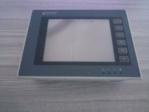 1pc Used  Hitech  Pws6600c-s