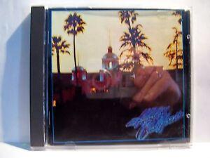 EAGLES Hotel California Asylum Records 1976 Very Big Super RAR !!!! - Wroclaw, Polska - EAGLES Hotel California Asylum Records 1976 Very Big Super RAR !!!! - Wroclaw, Polska