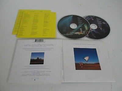 The Arándanos Rojos – Bury Hatchet (The Complete Sessions)/ 5425072 2XCD