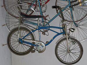Bicicletta da cross anni 70 - Italia - Bicicletta da cross anni 70 - Italia