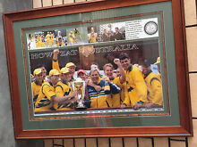 1999 World Cup win photo Beaconsfield Fremantle Area Preview