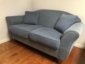 2Seater lounge