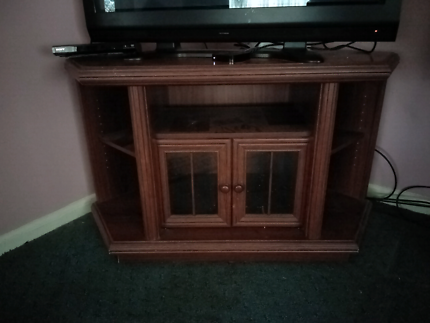 Moving House Sale