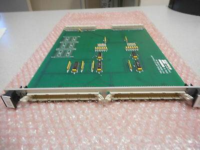Svg Thermco 174070-001 Pcba Digital Input Interface Pcb Assy For Rvp300mm