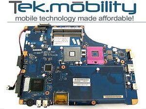 NEW-Toshiba-Satellite-L455-Motherboard-K000093580-2GB-T4200-CPU-BRAND-NEW-MB