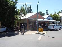 House, 2 commercial Shops, Shed Income Margaret River Area Nannup Nannup Area Preview