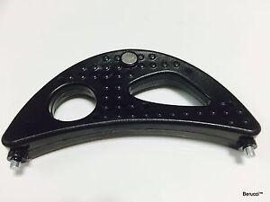 New Black Crescent Tool for the Jack Lalanne Power Juicer - Same day shipping!
