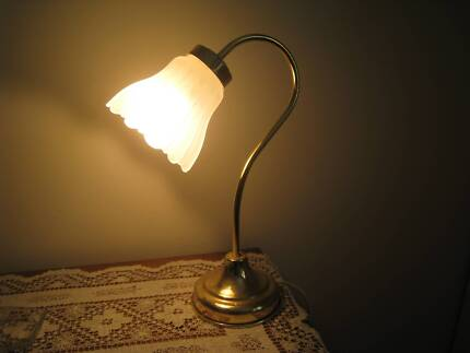 Table or bedside lamp