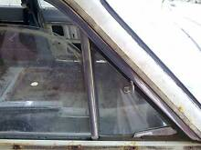 Chrysler Valiant AP5 SIDE GLASS AND SOME PARTS $5 Largs Bay Port Adelaide Area Preview