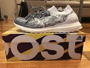 Adidas ultraboost US10 Melville Melville Area Preview