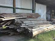 reclaimed jarrah tongue and groove timber flooring Busselton Busselton Area Preview