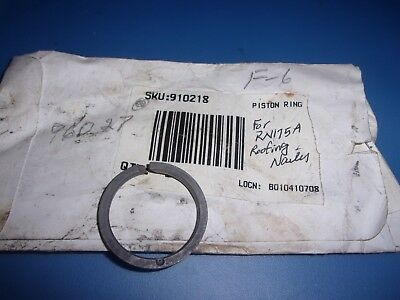 Porter Cable Piston Ring # 910218 for RN175A roofing nailer