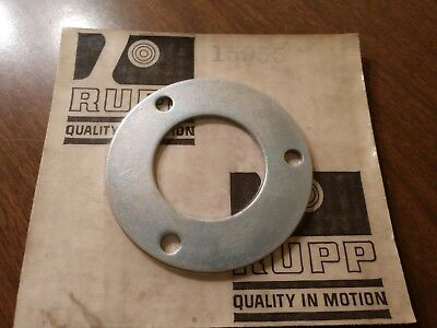 Used, Vintage Rupp Ruppster NOS Bearing Retainer 15955  for sale  Farmington