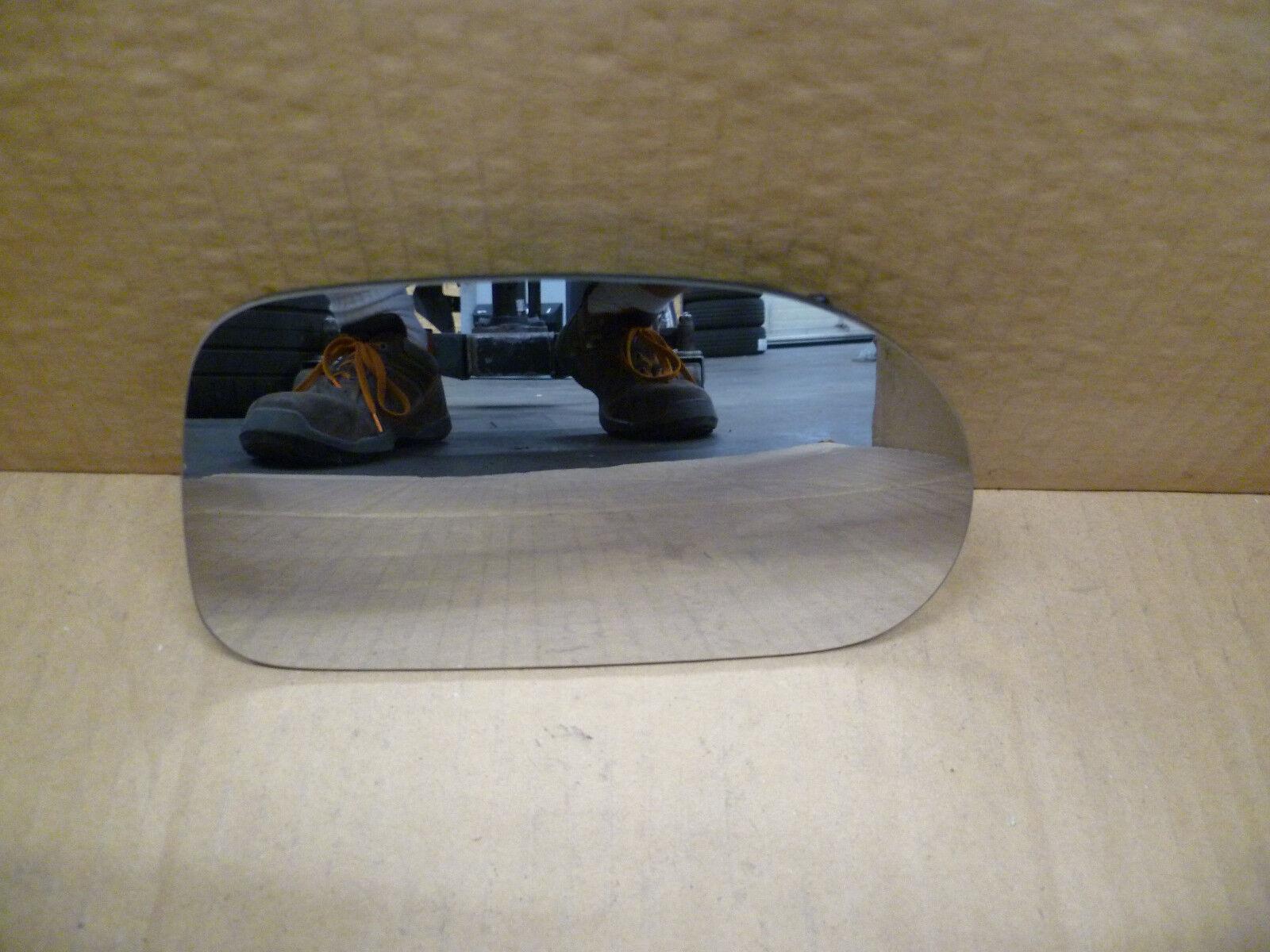 Spiegelglas rechts von Fiat 5895508 für Fiat Brava, Bravo Bj. 95-98