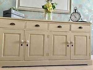 Buffet/Sideboard/Dresser/Hall Table Butler Wanneroo Area Preview
