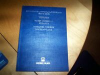 Book Renaissance Latin Drama In England Silvanus, Hispanus, Machiavellus -  - ebay.co.uk