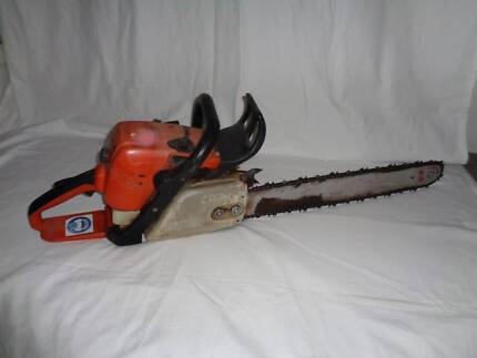 stihl chainsaws farm boss. stihl ms390 farm boss chainsaw chainsaws 3