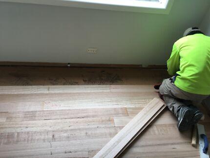 Laminate Flooring Melbourne Gumtree Australia Free Local Classifieds