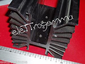 DISSIPATORE-TERMICO-aletta-raffreddamento-100x110