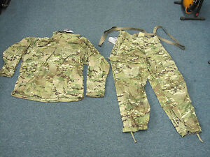 US-ARMY-ISSUE-GEN-III-L5-MULTICAM-SOFT-SHELL-COLD-WEATHER-SET-MEDIUM-REGULAR