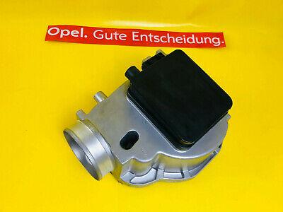 NEU Luftmengenmesser Opel Calibra Vectra A Frontera A Kadett E Omega A 2,0 C20NE segunda mano  Embacar hacia Spain